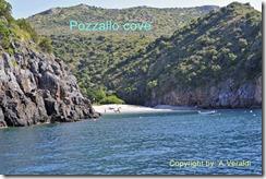 Pozzallo beach