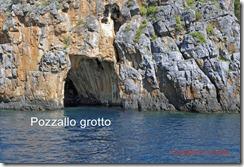 Pozzallo grotto