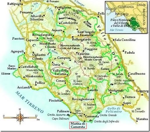mappa_cilento