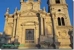 Basilica of San Pietro e Paolo