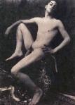 nudo_maschile
