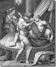 sesso anale in Grecia