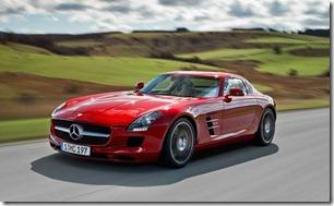 Mercedes-Benz-SLS-AMG-Roadster-610x373