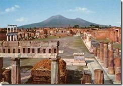 foro-pompei