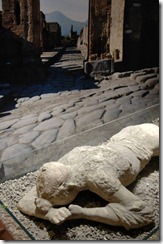 scavi-di-ercolano