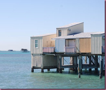 stiltsville-cruises-big-4